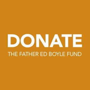 Father Boyle Fund
