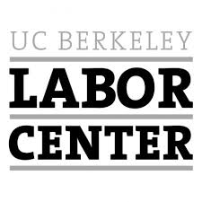 New UC Berkeley Labor Center Report on ACA & Private Sector/Single Employer Health Plans